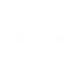 segrams